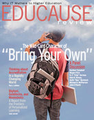 tear_Educause_byod_Cover
