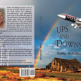 """Ups and Downs"" book photos by Kathryn McCullough photos"
