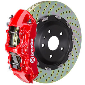 brembo-n-caliper-6-piston-2-piece-365-380mm-drilled-red-hi-res