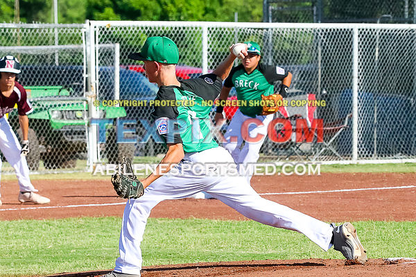 06-27-17_BB_Junior_Breckenridge_v_Northern_RP_3240