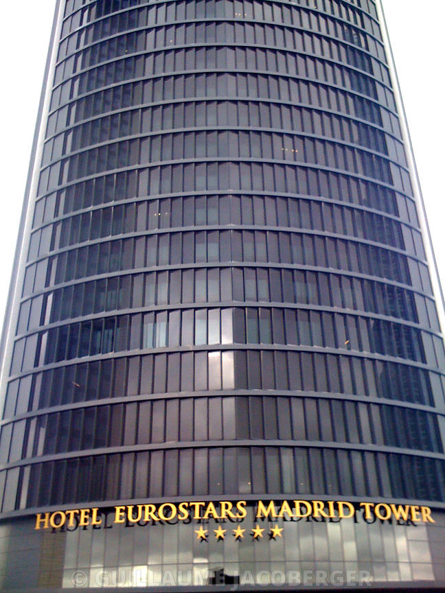 Eurodstars_Hotel_MAdrid_1
