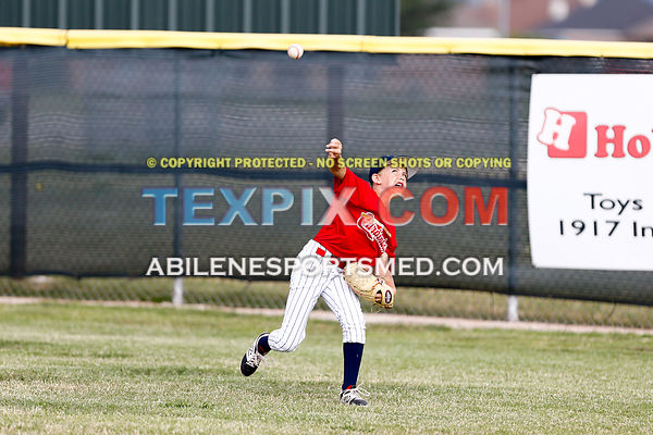 05-18-17_BB_LL_Wylie_Major_Cardinals_v_Angels_TS-513