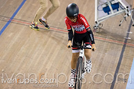Ontario Track Championships, March 2, 2018