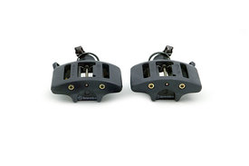 brembo-d-caliper-1-piston-black-hi-res