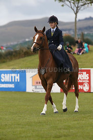 Canty_A_P_131114_Side_Saddle_1221