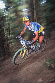 JULIANA FURTADO HOUFFALIZE, BELGIUM. GRUNDIG WORLD CUP 1996
