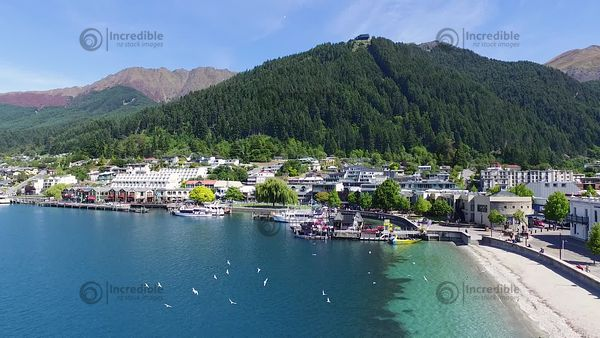 091215_SOUTHISLAND_QUEENSTOWN_01