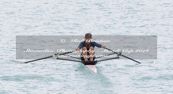 Taken during the Maadi Cup Regatta 2018, Lake Ruataniwha, Twizel, New Zealand; ©  Rob Bristow; Frame 3040 - Taken on: Saturday - 24/03/2018-  at 09:14.39