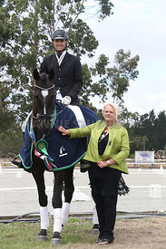 SI_Festival_of_Dressage_310115_prizegivings_1473