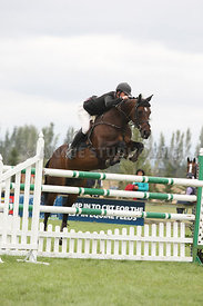 NZ_Nats_090214_One_Star_GP_1401