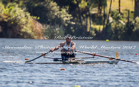 Taken during the World Masters Games - Rowing, Lake Karapiro, Cambridge, New Zealand; Tuesday April 25, 2017:   4988 -- 20170425130945
