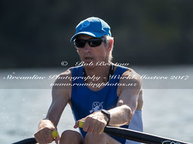 Taken during the World Masters Games - Rowing, Lake Karapiro, Cambridge, New Zealand; Tuesday April 25, 2017:   5072 -- 20170425135053
