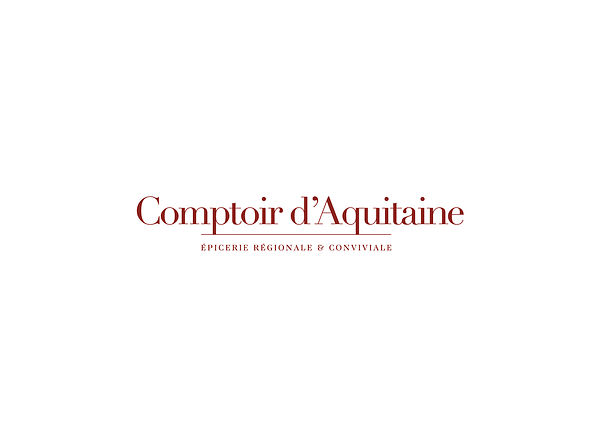COMPTOIR D'AQUITAINE photos