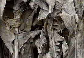 banana_leaves_1_grey