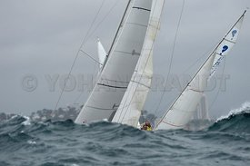 photos de voile