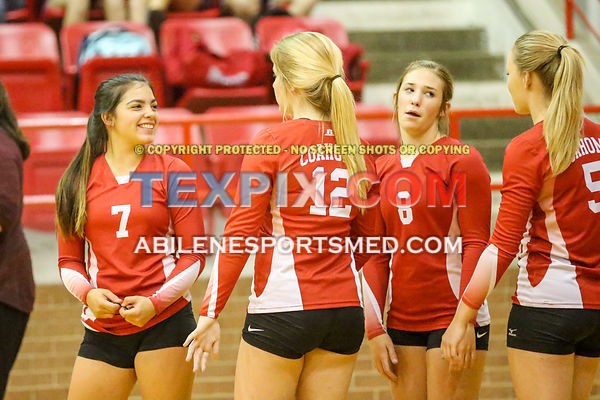 09-26-17_VB_FJV_Jim_Ned_Red_v_Coahoma_MW00223