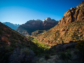 Zion_National_Park_2012_110