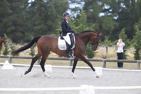 Canty_Dressage_Champs_071214_174