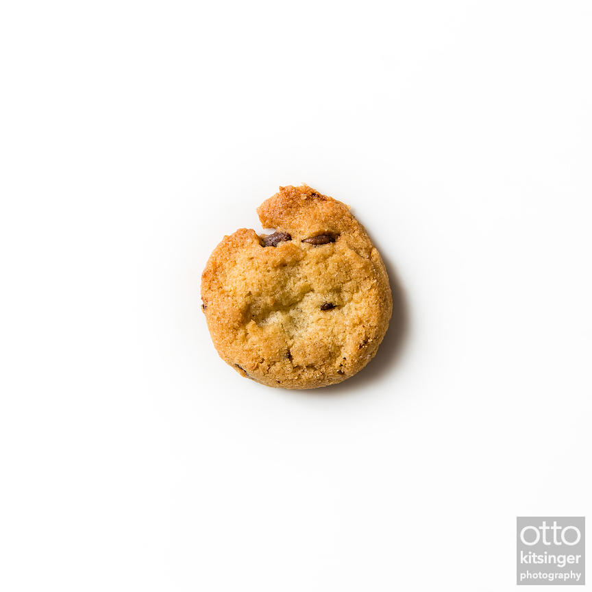 cookie (#6)