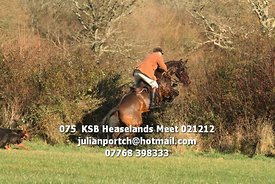 075__KSB_Heaselands_Meet_021212
