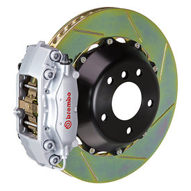 brembo-c-caliper-4-piston-2-piece-345mm-slotted-type-1-silver-hi-res