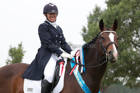 SI_Dressage_Champs_260114_429