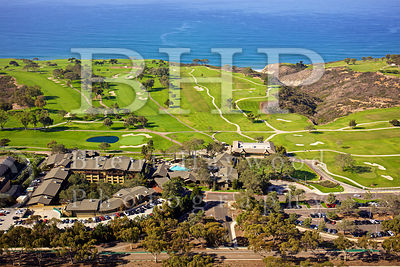 Torrey-Pines-Golf-Course-Aerial-Photo-IMG_0450