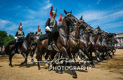 Trooping_the_Colour_8930
