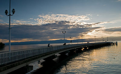 port-thonon_11