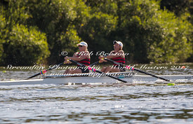 Taken during the World Masters Games - Rowing, Lake Karapiro, Cambridge, New Zealand; Tuesday April 25, 2017:   5246 -- 20170425140805