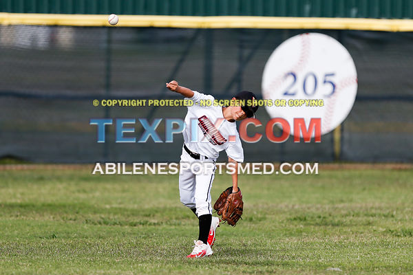 05-22-17_BB_LL_Wylie_AAA_Chihuahuas_v_Storm_Chasers_TS-9280
