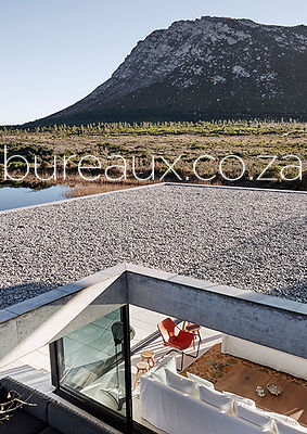 Bureaux_House_Pringle_Bay_40