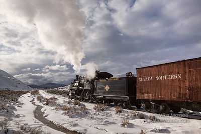 17-02-12_NNRY-2017-winter-freight-4699