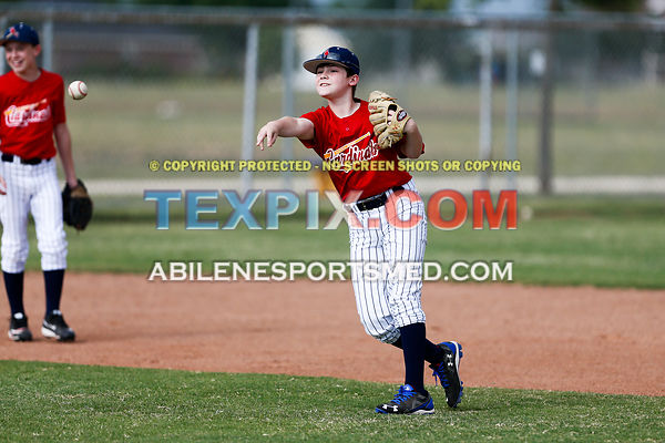 05-18-17_BB_LL_Wylie_Major_Cardinals_v_Angels_TS-521