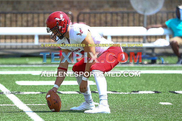 09-02-17_FB_Texas_Tech_v_E._Washington_RP_4456