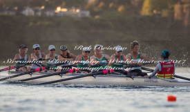 Taken during the World Masters Games - Rowing, Lake Karapiro, Cambridge, New Zealand; Tuesday April 25, 2017:   6833 -- 20170425170936