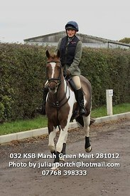 032_KSB_Marsh_Green_Meet_281012