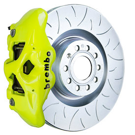 brembo-s-caliper-4-piston-1-piece-345mm-slotted-type-3-fluo-yellow-hi-res
