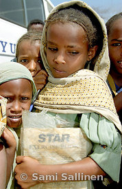 Tigray star student colour