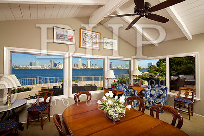San Diego Architectural Photography Photographer