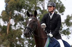 SI_Festival_of_Dressage_310115_prizegivings_1474_low_res