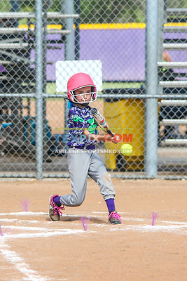08-19-17_SFB_8U_Diamond_Divas_v_West_Texas_Force-62