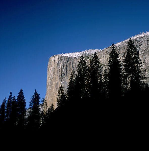 031-California_CA141054_Yosemite_Snow_Storm_004_Preview