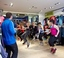 Zaggora Kings Road Sporting Club