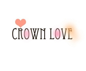 Crown Love