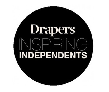 Drapers Top Independents Awards 2013