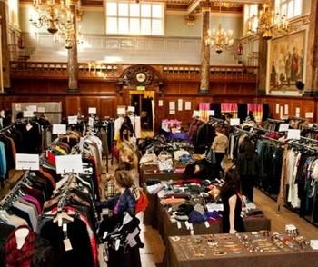Designer Sales UK Sale