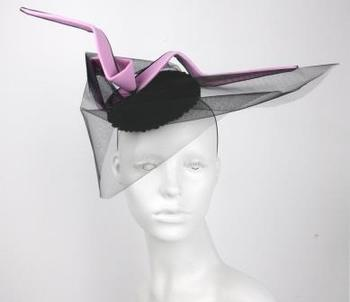 Sophie Beale hat