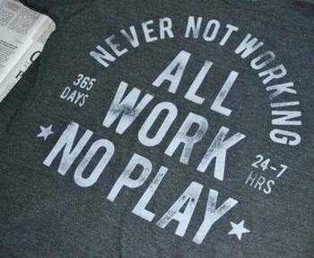 Icon Printing tshirt