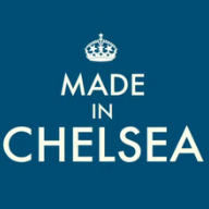 Made in Chelsea Cast Twitter